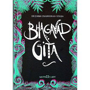 Bhagavad Gita (Capa Dura)