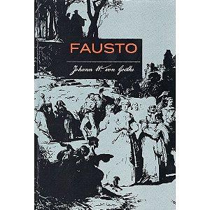Fausto - Edição Especial