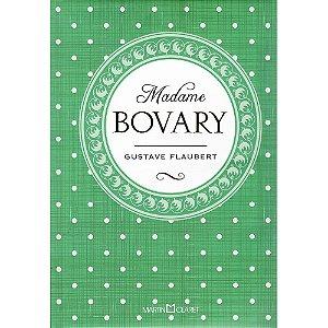 Madame Bovary - Edição Especial