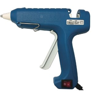 Pistola Para Cola Quente Tilibra Liga/Desl APL40 22W 314978