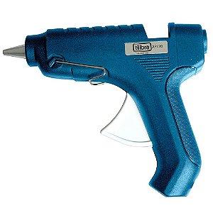 Pistola Para Cola Quente Tilibra Média APL20 13W 246948
