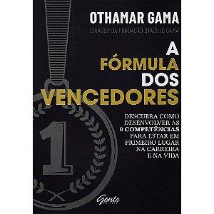 Fórmula Dos Vencedores (A)