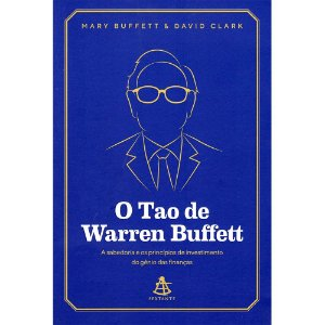 Tao De Warren Buffett (O)