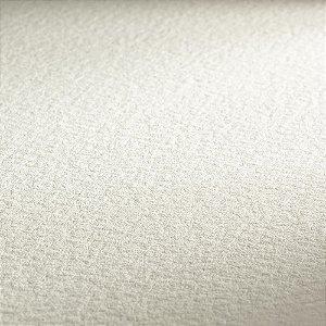Papel Aquarela Cezanne 300 g/m² 56x76 Rough 10Fls Hahnemuhle