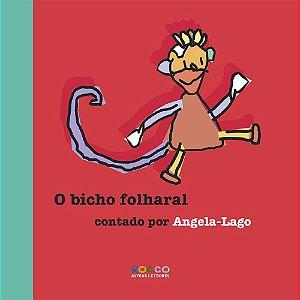 Bicho Folharal (O)