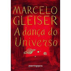 Dança Do Universo (A) - Bolso