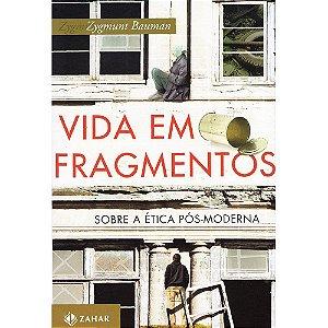 Vida Em Fragmentos