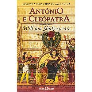 Antônio E Cleópatra