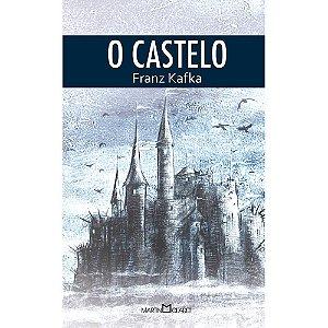 Castelo (O)