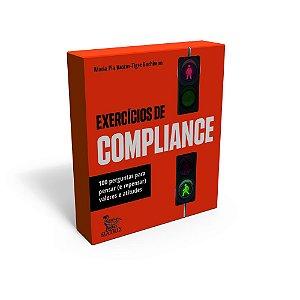 Exercícios De Compliance