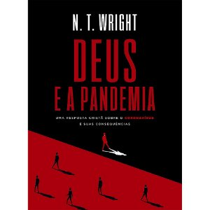 Deus E A Pandemia