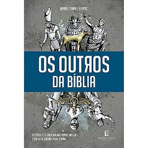Outros Da Bíblia (Os)