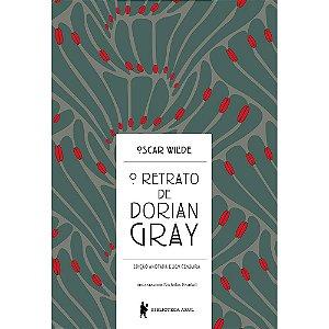 Retrato De Dorian Gray (O)