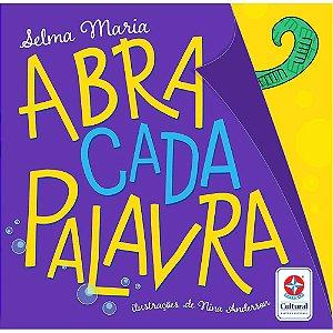 Abracadapalavra