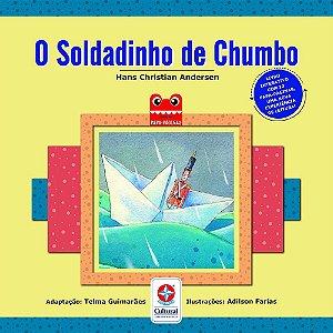 Soldadinho De Chumbo (O)