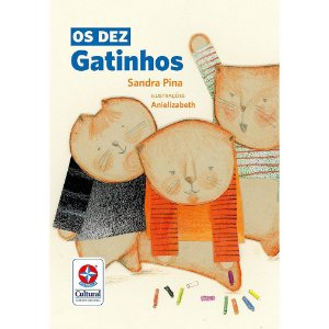 Dez Gatinhos (Os)