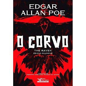 Corvo (O)
