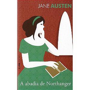 Abadia De Northanger - Vol. 978 (Bolso)