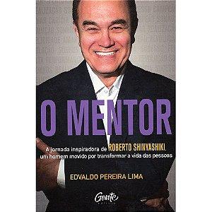 Mentor (O)