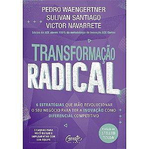 Transformação Radical