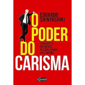Poder Do Carisma (O)