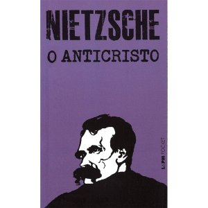 Anticristo (O) - Pocket