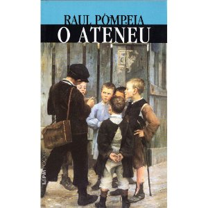 Ateneu (O) - Pocket