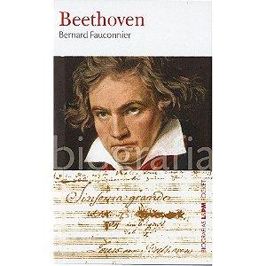 Beethoven - Pocket