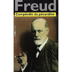 Compêndio De Psicanálise - Vol. 1187 (Bolso)