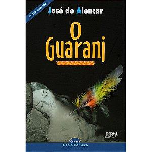 Guarani (O) - Série Neoleitores