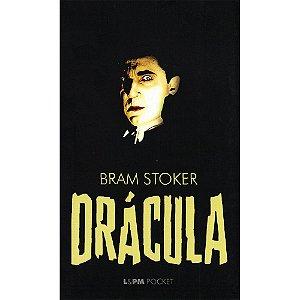 Drácula - Vol. 85 (Bolso)