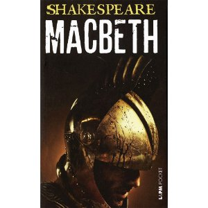 Macbeth - Pocket