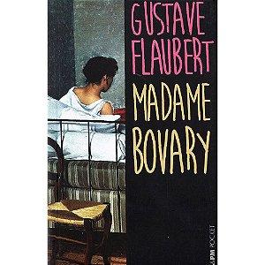Madame Bovary - Pocket