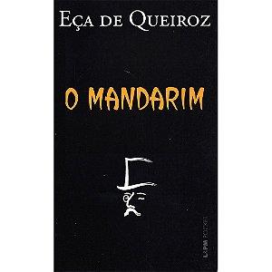 Mandarim (O) - Pocket