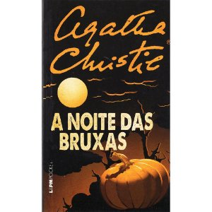 Noite Das Bruxas (A) - Pocket