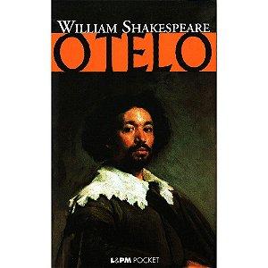 Otelo - Pocket