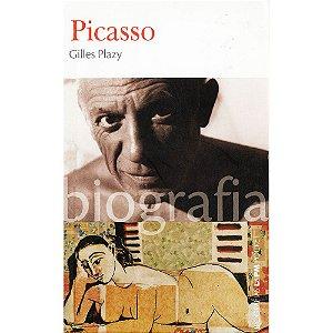 Picasso - Pocket