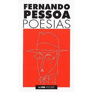 Poesias - Pocket