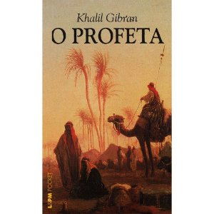 Profeta (O) - Pocket