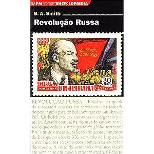 Revolução Russa - Pocket
