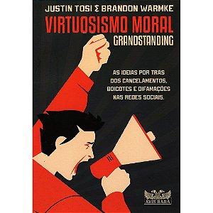 Virtuosismo Moral
