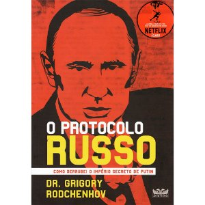 Protocolo Russo (O)