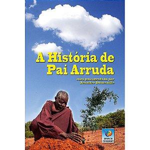 História De Pai Arruda (A)