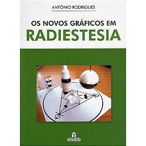 Novos Gráficos Em Radiestesia (Os)