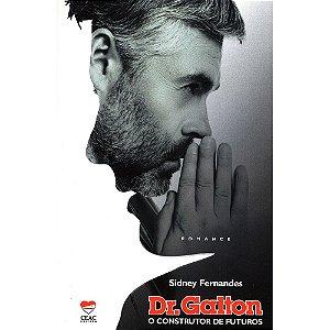 Dr. Galton: O Contrutor De Futuros
