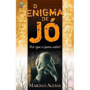 Enigma De Jó (O)