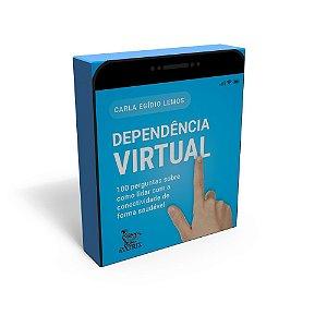 Dependência Virtual