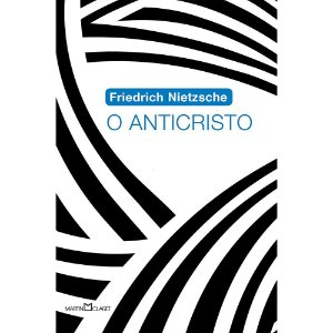 Anticristo (O)