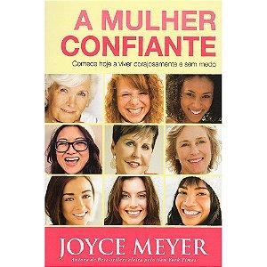 Mulher Confiante (A)