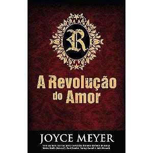 Revolução Do Amor (A)